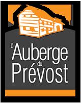 L'auberge du Prévost